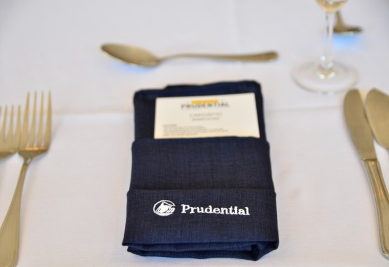 Prudential%2520do%2520brasil%2520seguros%2520de%2520vida%2520s%2520%252810%2529