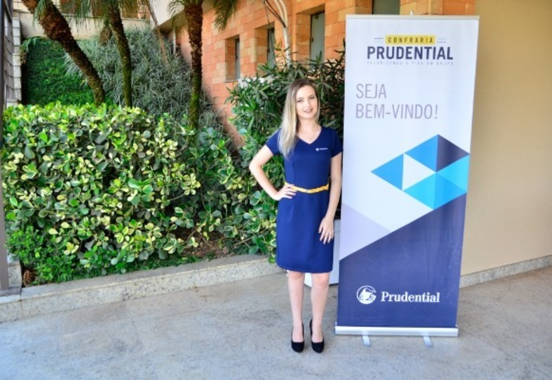 Prudential%2520do%2520brasil%2520seguros%2520de%2520vida%2520s%2520%252817%2529