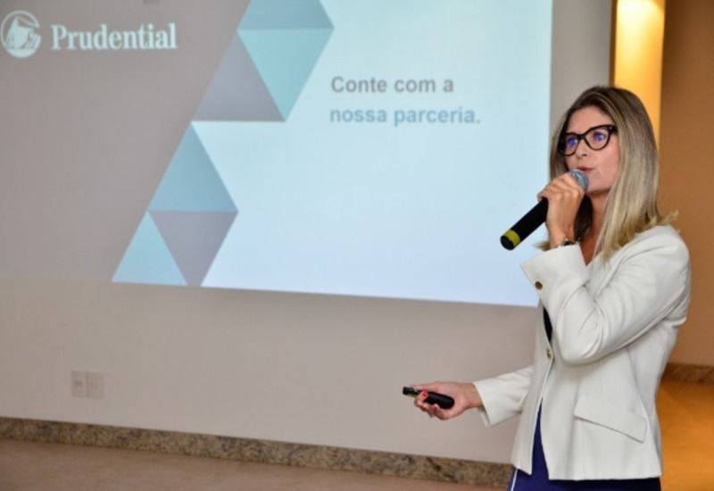 Prudential%2520do%2520brasil%2520seguros%2520de%2520vida%2520s%2520%252874%2529
