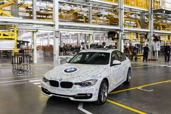 Bmw group planta araquari 71