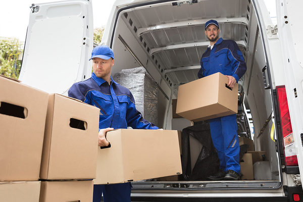 Excelmoving furnituremovers 7 benefits of using a professional mover 1024x675